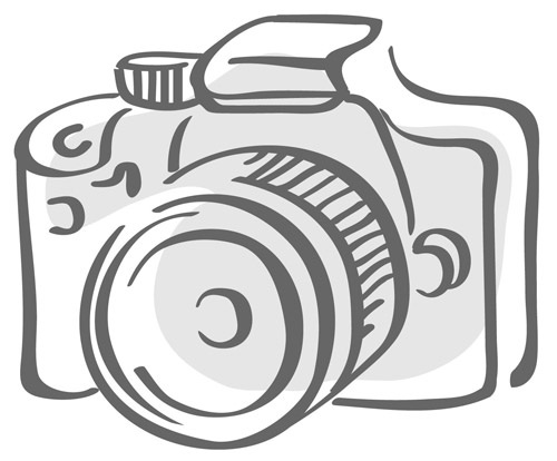 fotoapparat